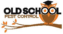 Old School Pest Control